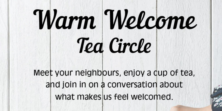 warm_welcome
