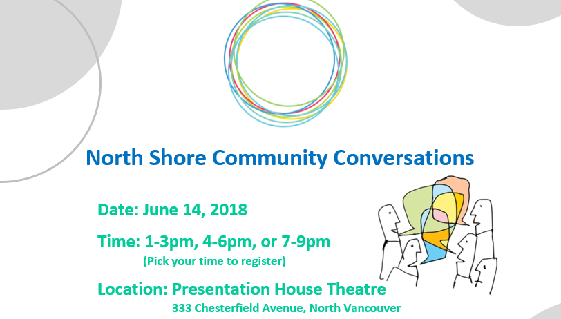 north_shore_community_conversations_nsiip